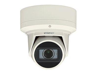 Camera IP Dome Hồng Ngoại wisenet 4MP QNE-7080RVW/VAP