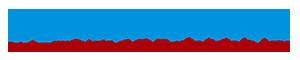 Mẫu thiết kế web bán camera tbcn06 – WEBSITE366.COM